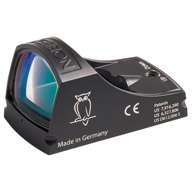 Docter Sight C Graphite 3.5 MOA 55760 55760