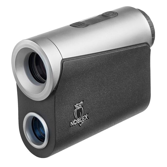 Noblex | Docter Optics NR 1000 6x Rangefinder 50701
