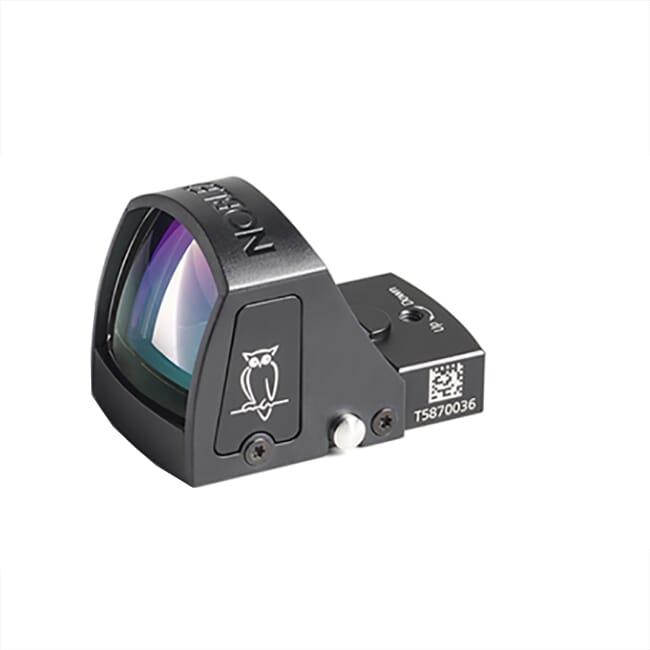 Noblex NV G 3.5 MOA Reflex Sight 55770