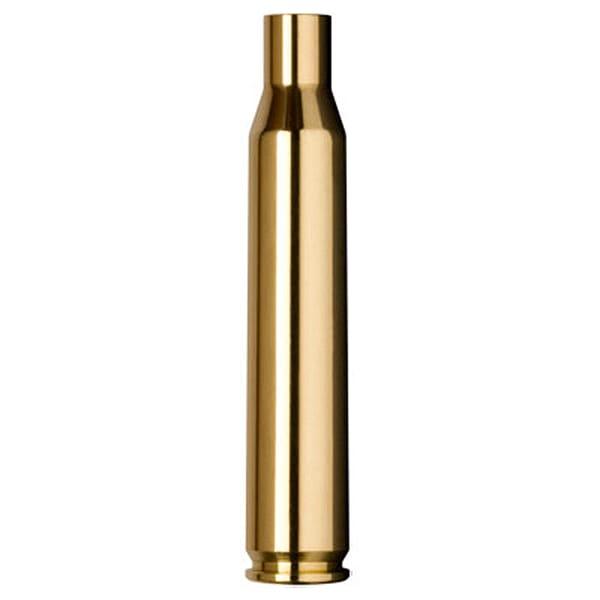 Norma Brass .280 Rem 20270505