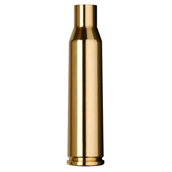 Norma Brass 6.5 Jap 20265315