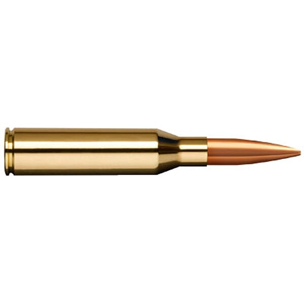 Norma American PH .338 Norma Mag 300gr Sierra HPBT Ammo 20185272