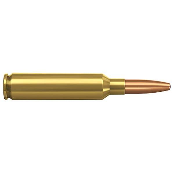 Norma American PH 6.5x284 Norma 156gr ORYX Ammo 20166062