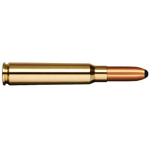 Norma American PH 7.65 ARG 174gr SP Ammo 20177002
