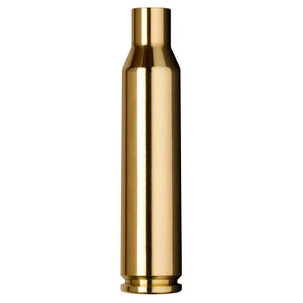 Norma Brass 6.5 Carcano 20265355