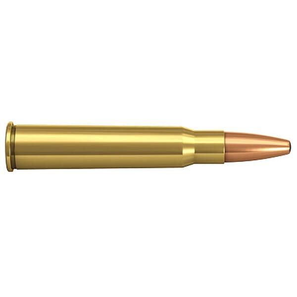 Norma American PH 8X57JRS 196gr ORYX Ammo 20180102