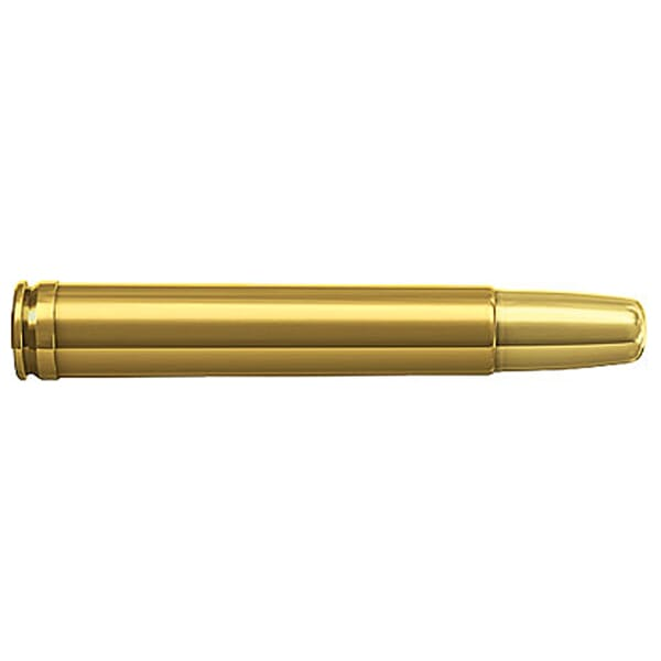 Norma Solids .458 Win Mag 500gr Ammo 20111182
