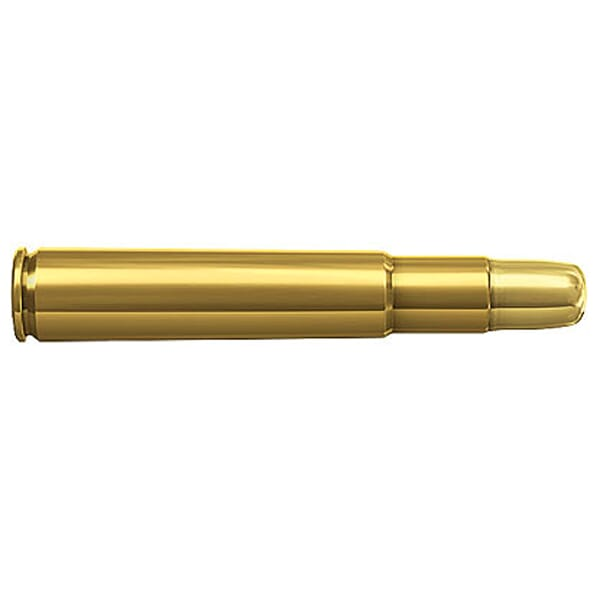Norma Solids .505 Mag Gibbs 540gr Ammo 20113122