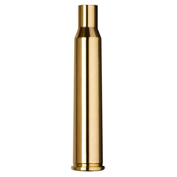 Norma Brass 7x65R 20270185