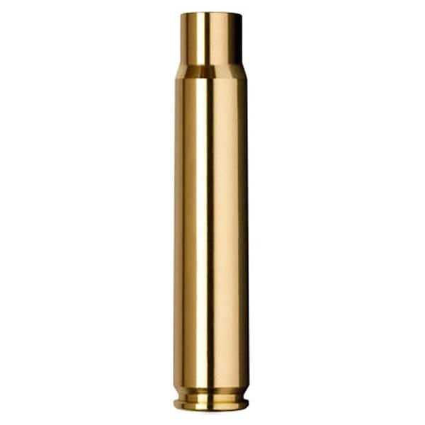 Norma Brass 9.3x62 20293115