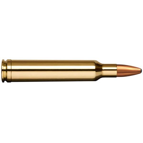Norma American PH .300 WBY 165gr ORYX Ammo 20174632