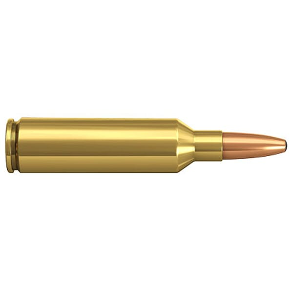 Norma American PH .270 WSM 150gr ORYX Ammo 20169492