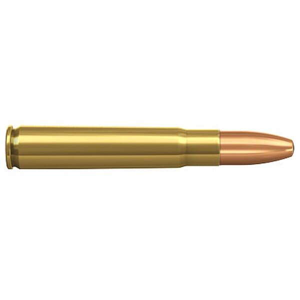 Norma American PH 9.3x57 232gr ORYX Ammo 20193092