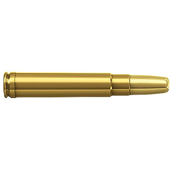 Norma Solids .416 Taylor 375gr Ammo 20110542