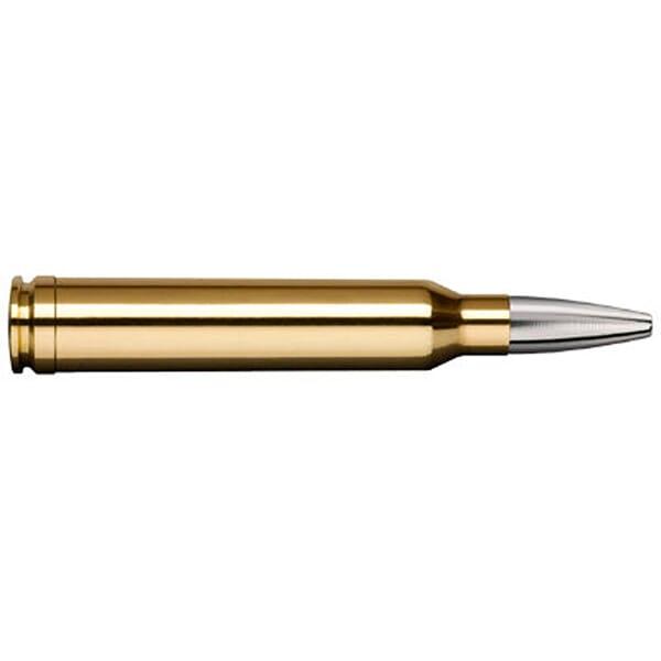 Norma American PH .300 Win Mag 155 Grain Kalahari Ammo 20 cartridges per box MPN 20174902-Norma 20174902-NormaNorma American PH .300 Win Mag 155gr Kalahari Ammo 20174902