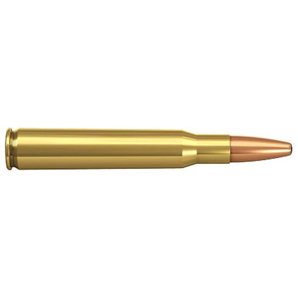 Norma American PH .30-06 180gr ORYX Ammo 20174922