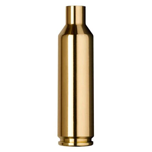 Norma Brass .270 WSM 20269075