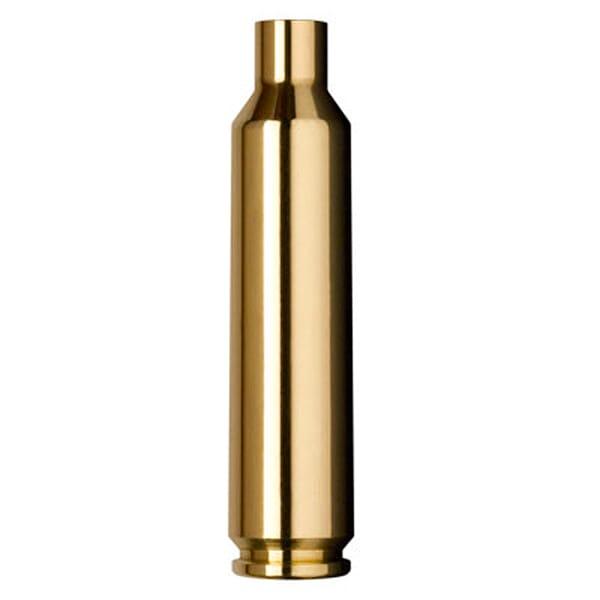Norma Brass 6.5-284 20265285