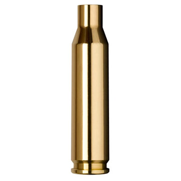 Norma Brass 7MM-08 Rem 20270225