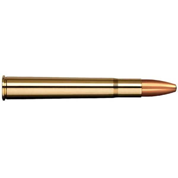 Norma American PH 9.3x74R 232gr ORYX Ammo 20193282