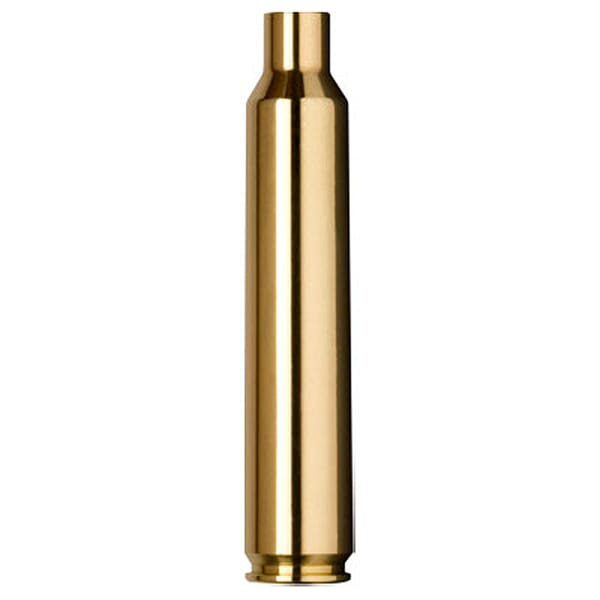Norma Brass .300 Rum 20276865