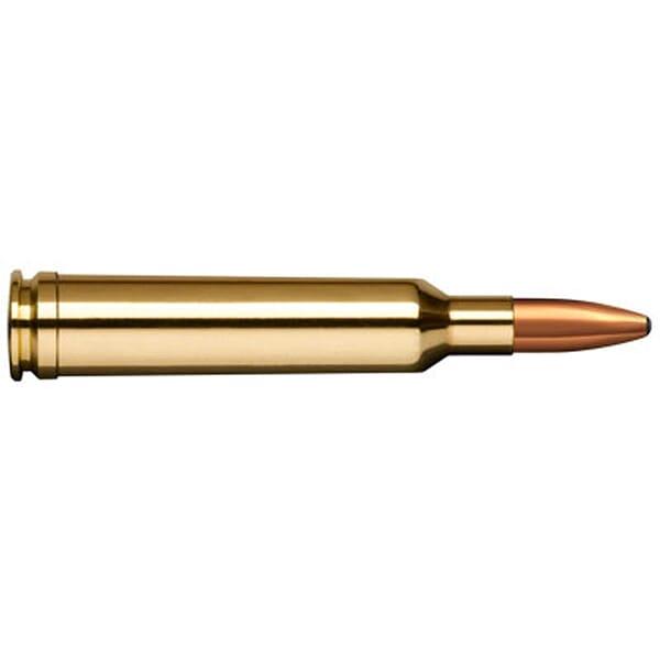 Norma American PH .270 WBY 150gr ORYX Ammo 20169512