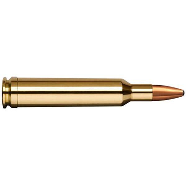 Norma American PH 7MM WBY 170gr ORYX Ammo 20171072