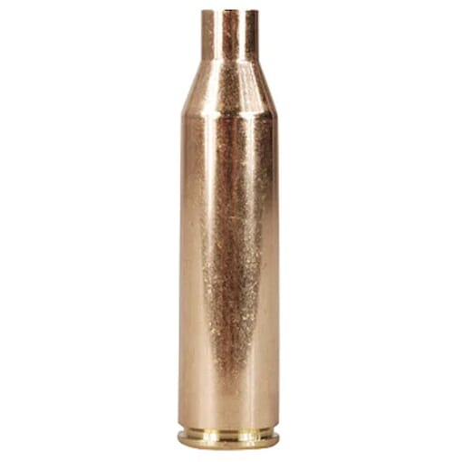 Norma Brass .300 NORMA MAG Shooter Pack (50 per box) 20275617