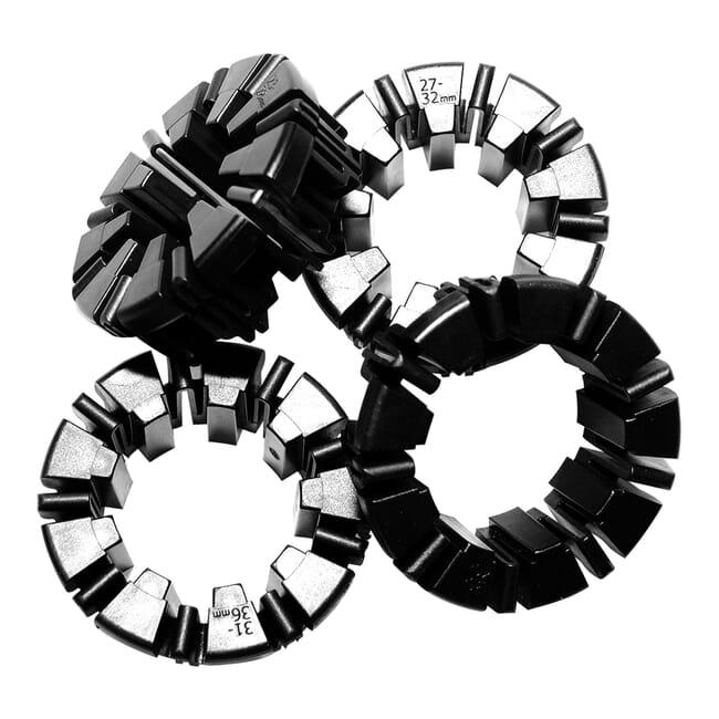 Novagrade Small Compression Ring Set AC-RD00-00