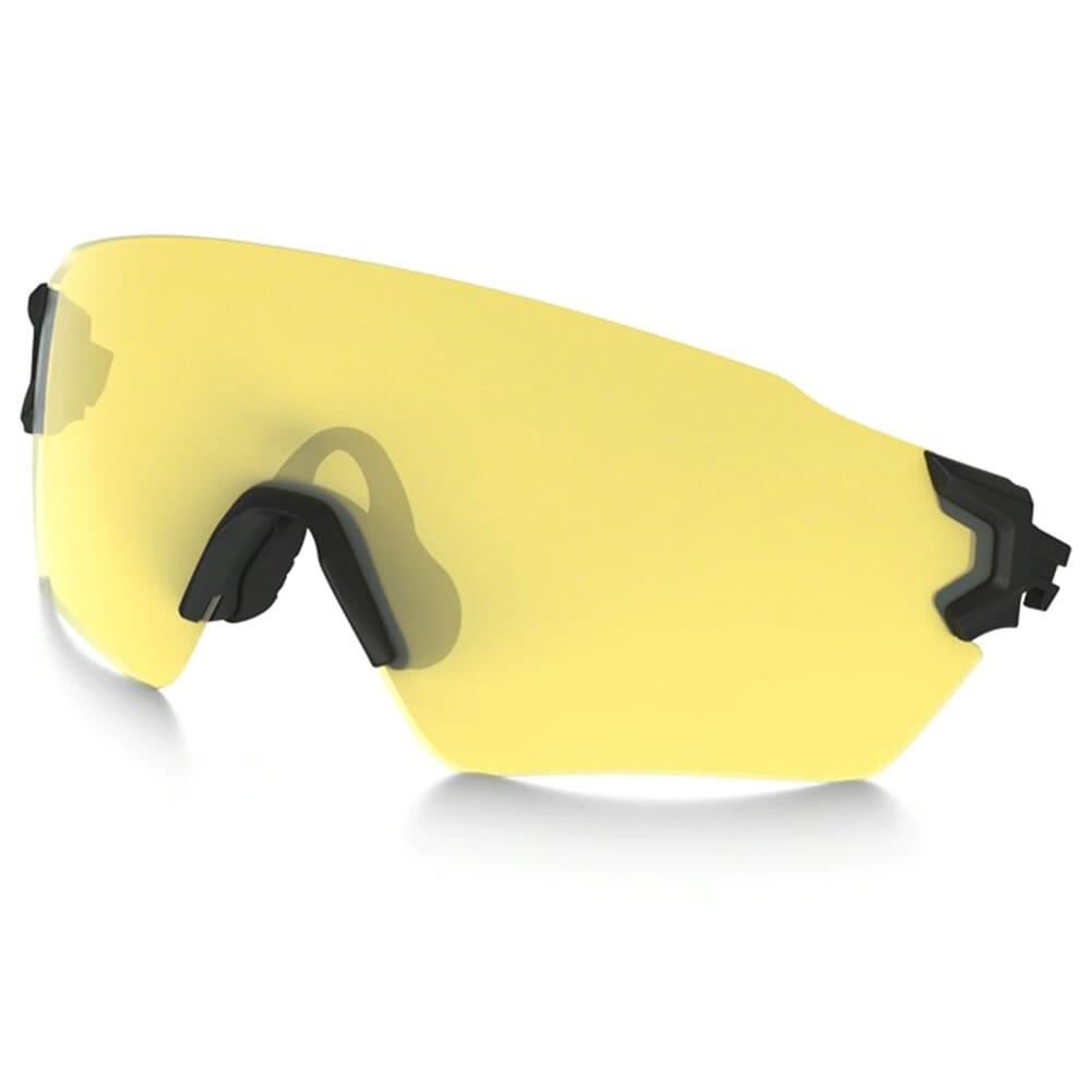 Oakley SI Tombstone Spoil Yellow Replacement Lens 101-369-002