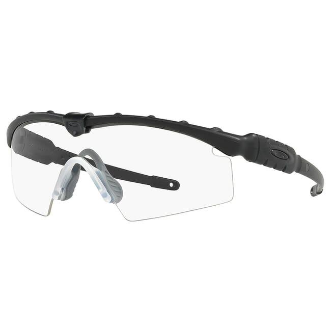 Oakley SI Ballistic M Frame 2.0 Black w/Photochromic Lenses 11-197