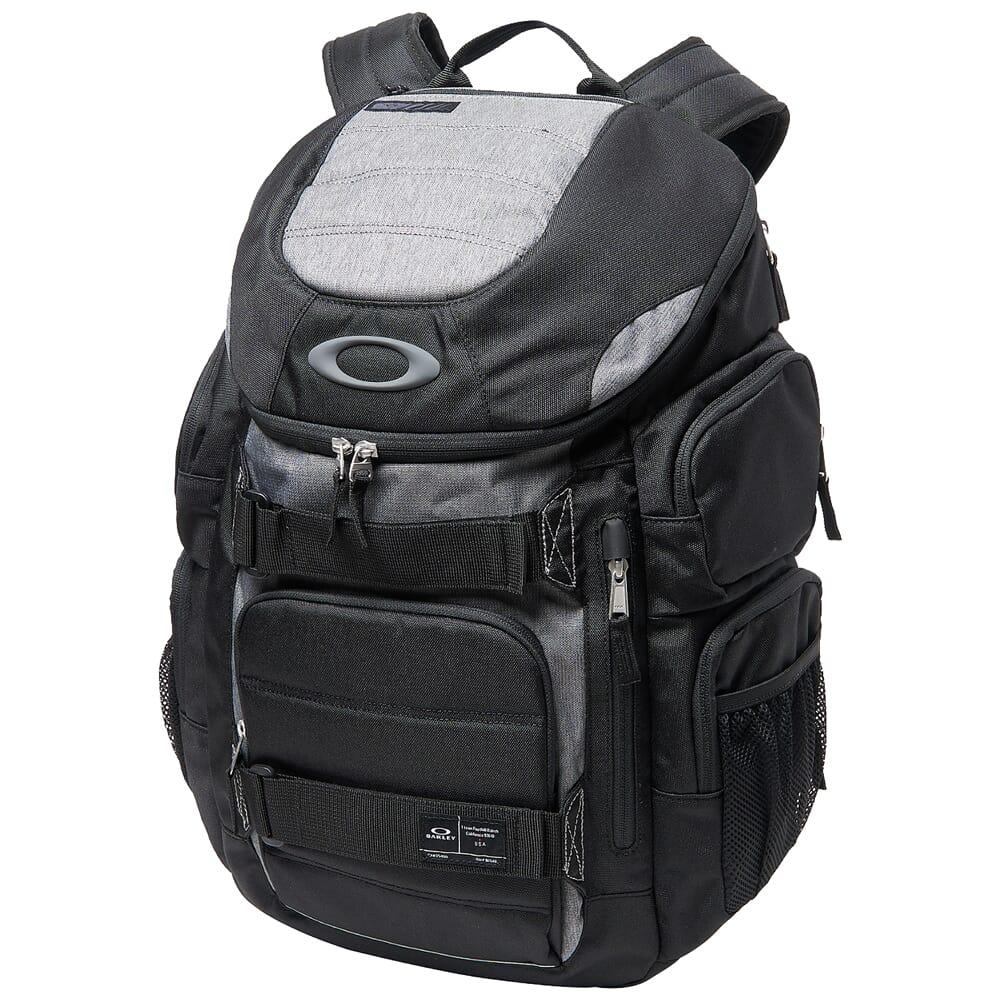 Oakley Enduro 30L 2.0 Backpack U 921012