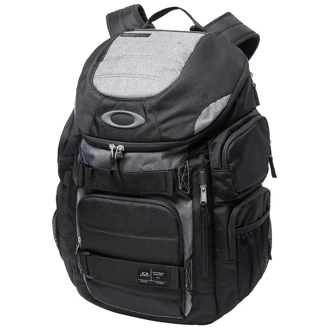 Oakley Enduro 30L 2.0 Backpack U 921012