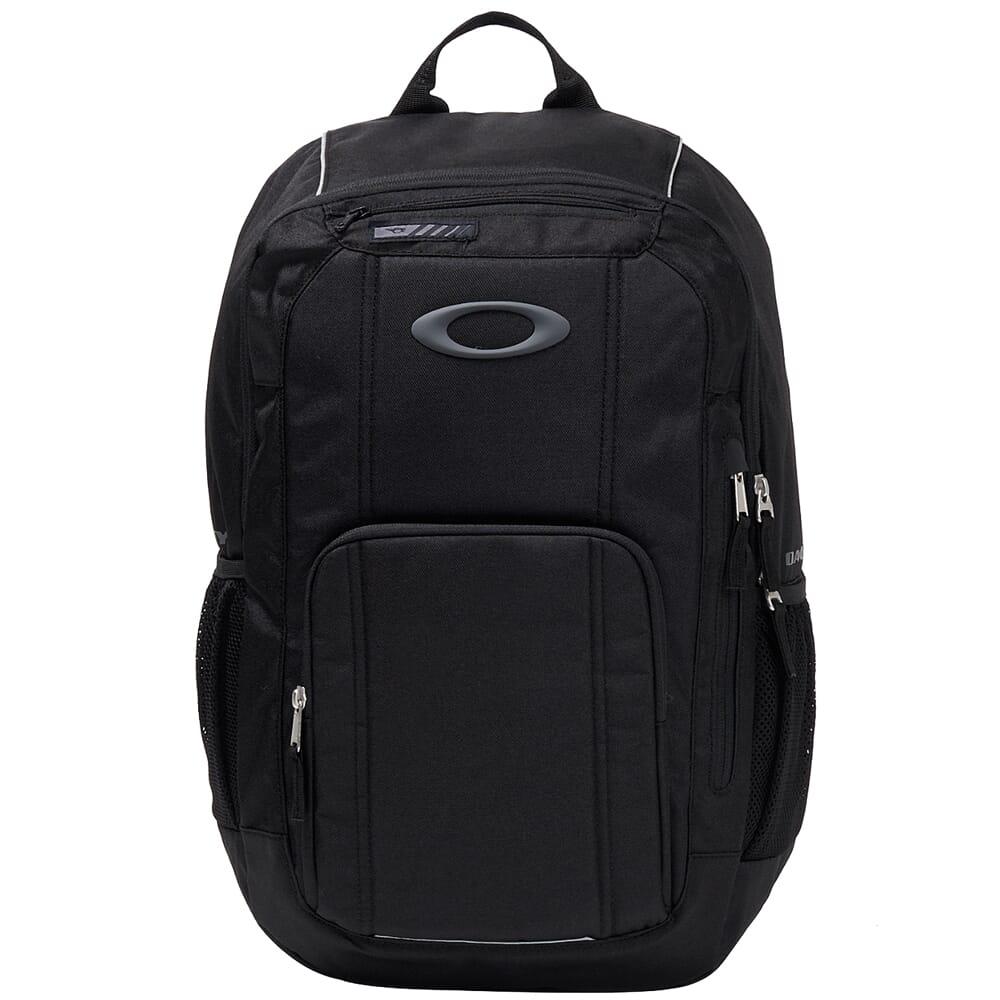 Oakley Enduro 25L 2.0 Backpack U 921379