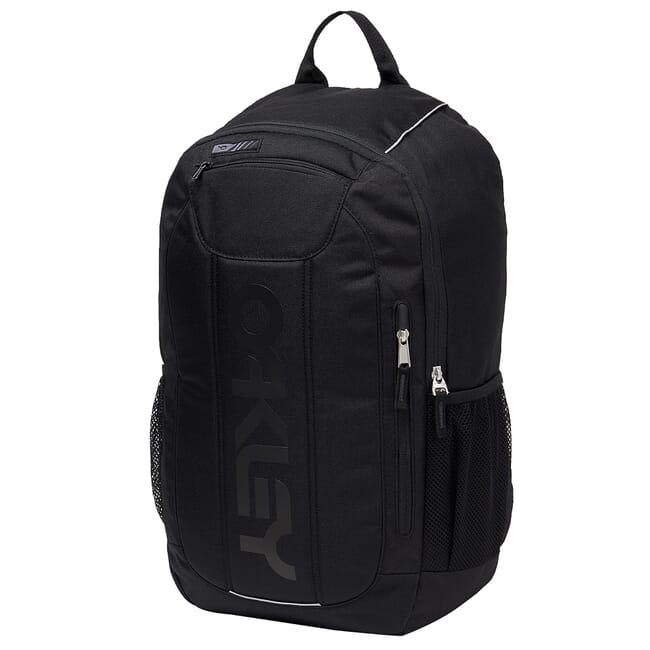 Oakley Enduro 20L 3.0 Backpack Blackout U 921416-02EU