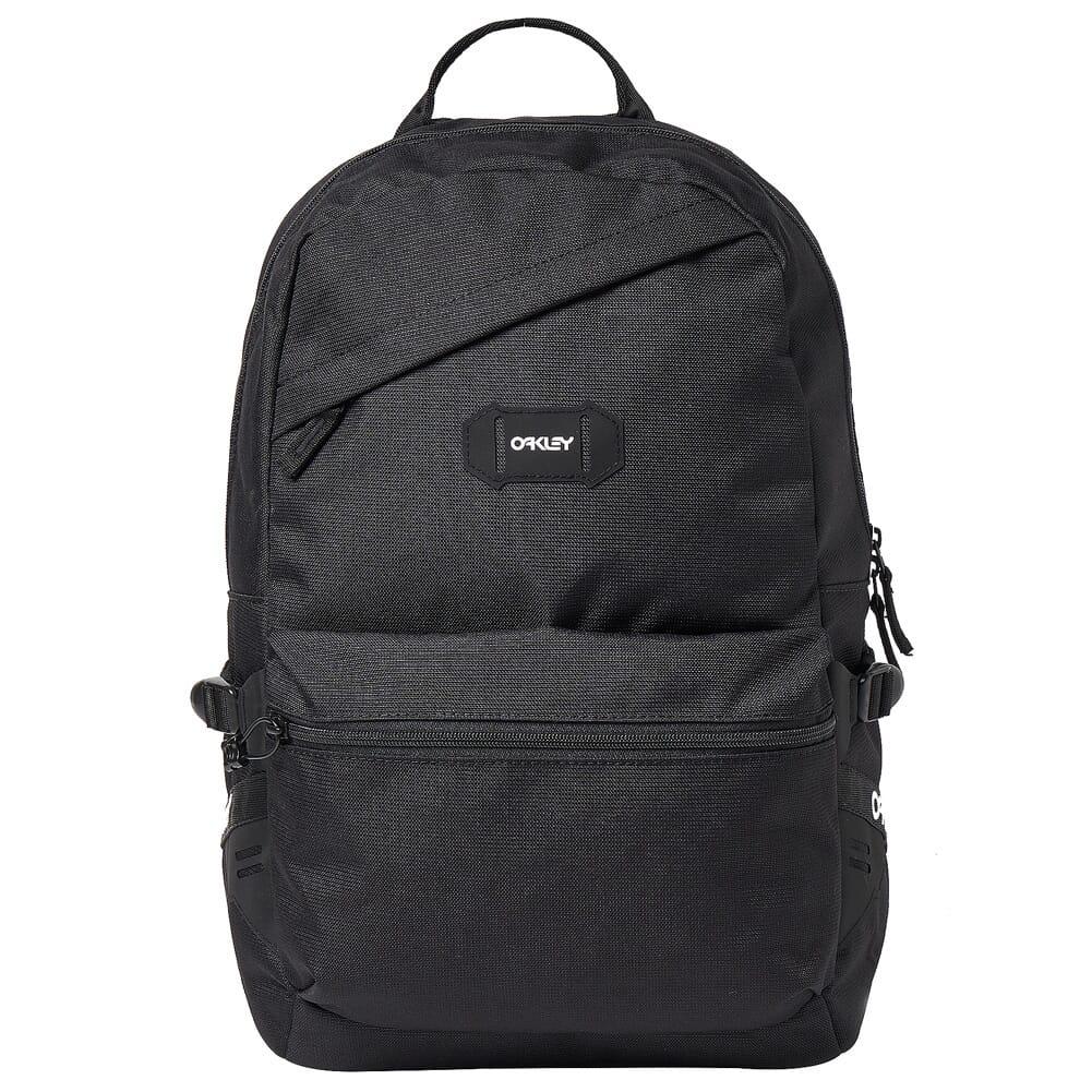 Oakley Street Backpack U 921417