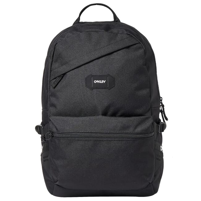 Oakley Street Backpack U 921417