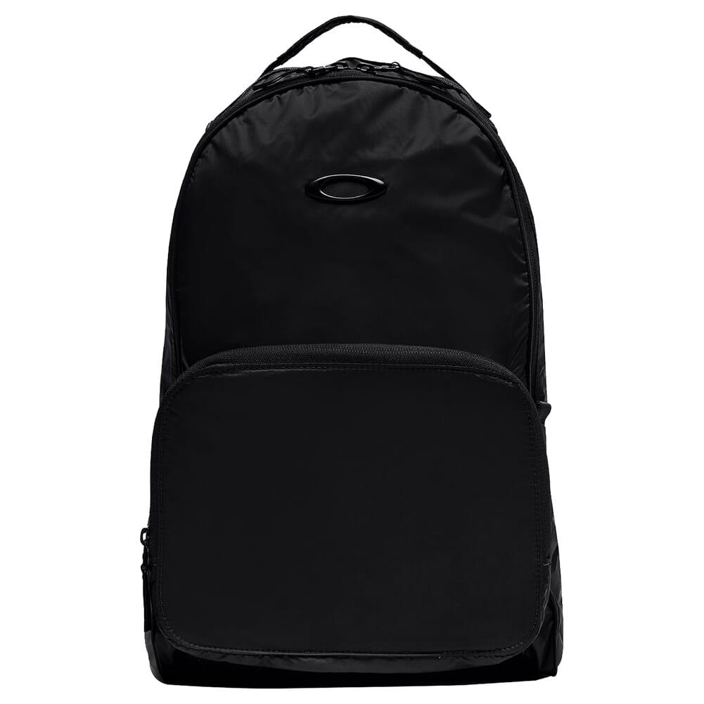 Oakley Packable Backpack Blackout U 921424-02EU