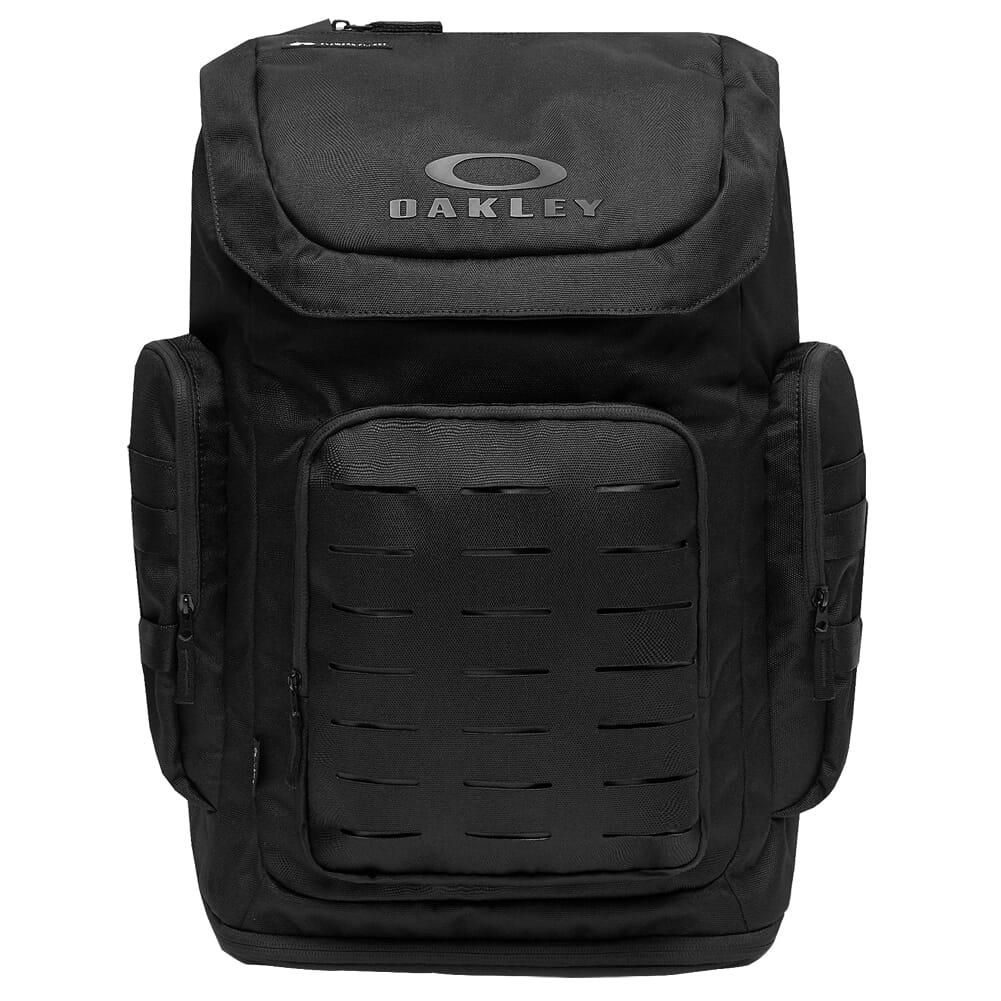 Oakley Urban Ruck Pack U FOS900293