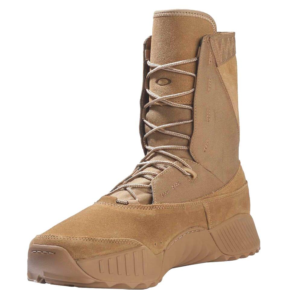 Oakley Elite Assault Boot Coyote FOF100097
