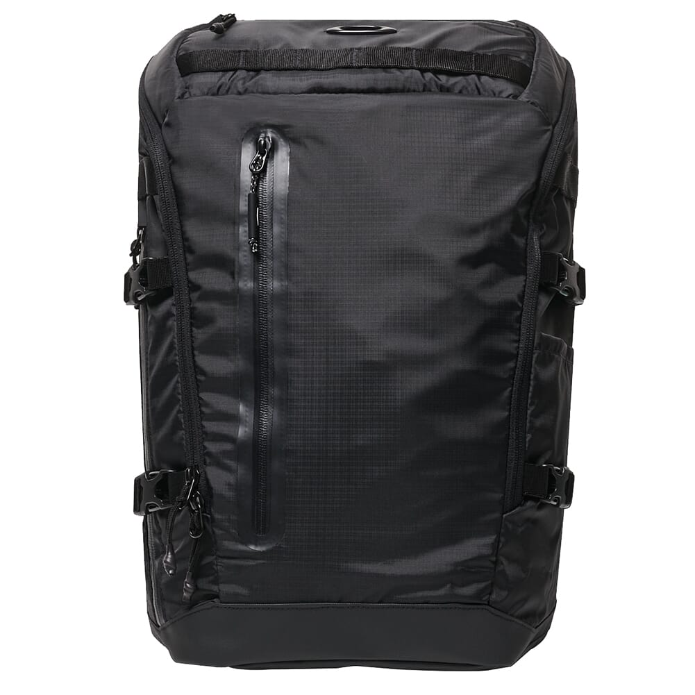 Oakley Outdoor Backpack Blackout U FOS900017-02EU