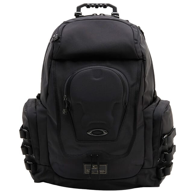 Oakley Icon Backpack 2.0 Blackout U FOS900044-02EU