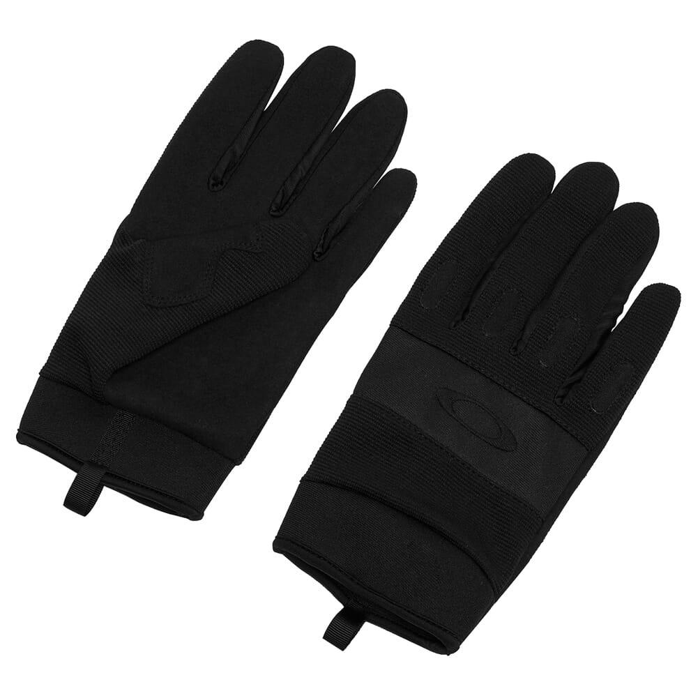 Oakley SI Lightweight 2.0 Glove Black FOS900168-001