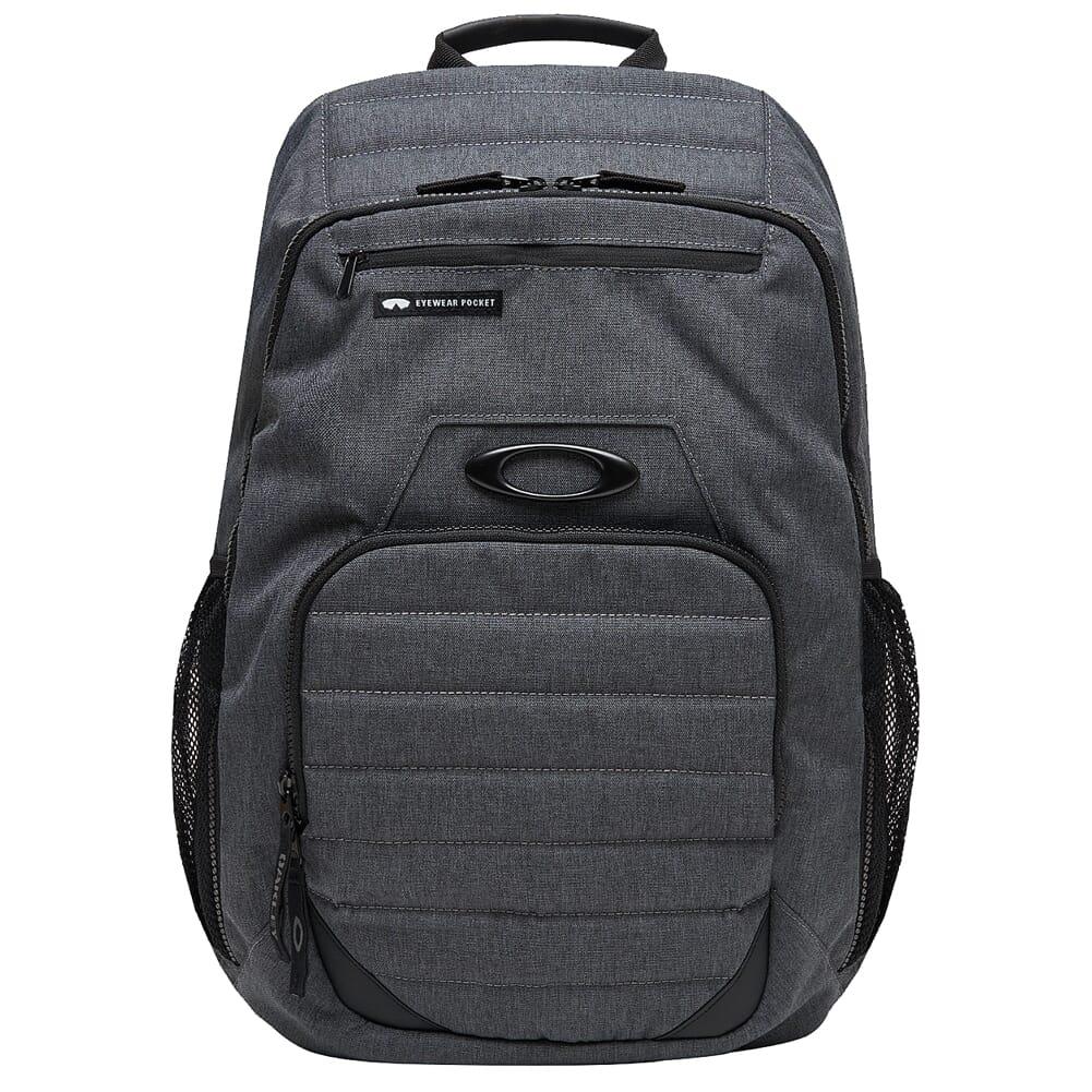 Oakley Enduro 25LT 3.0 Backpack Blackout Dk Htr U FOS900302-02HU
