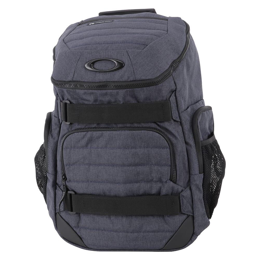 Oakley Enduro 2.0 Big Backpack U FOS900303