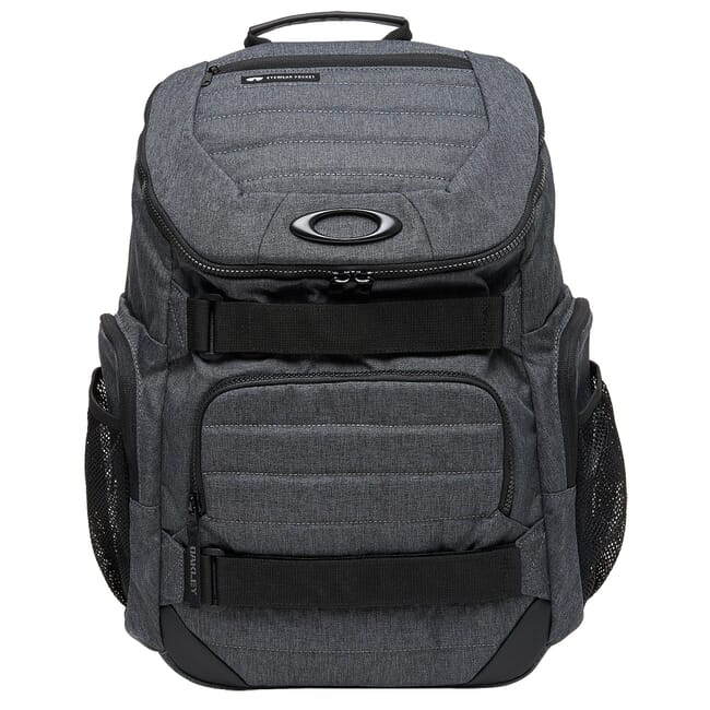 Oakley Enduro 2.0 Big Backpack U FOS900303