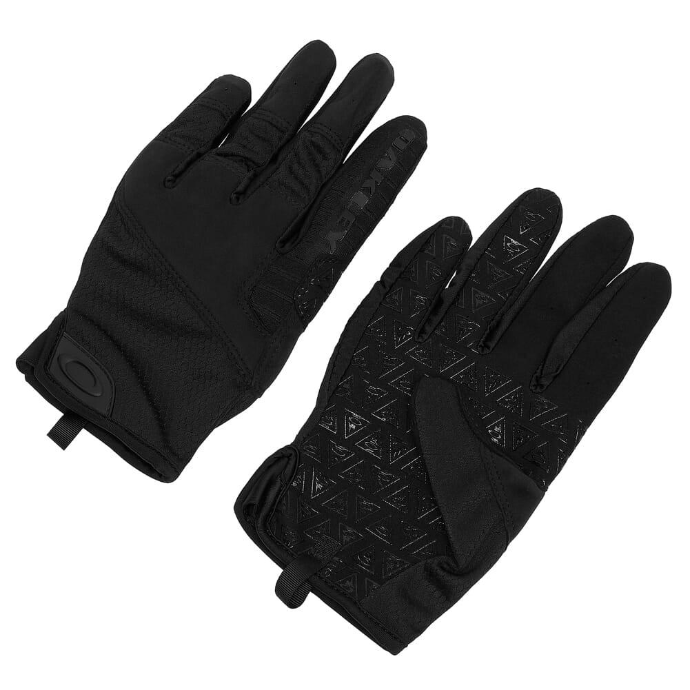 Oakley Factory Lite 2.0 Glove Black FOS900406-001