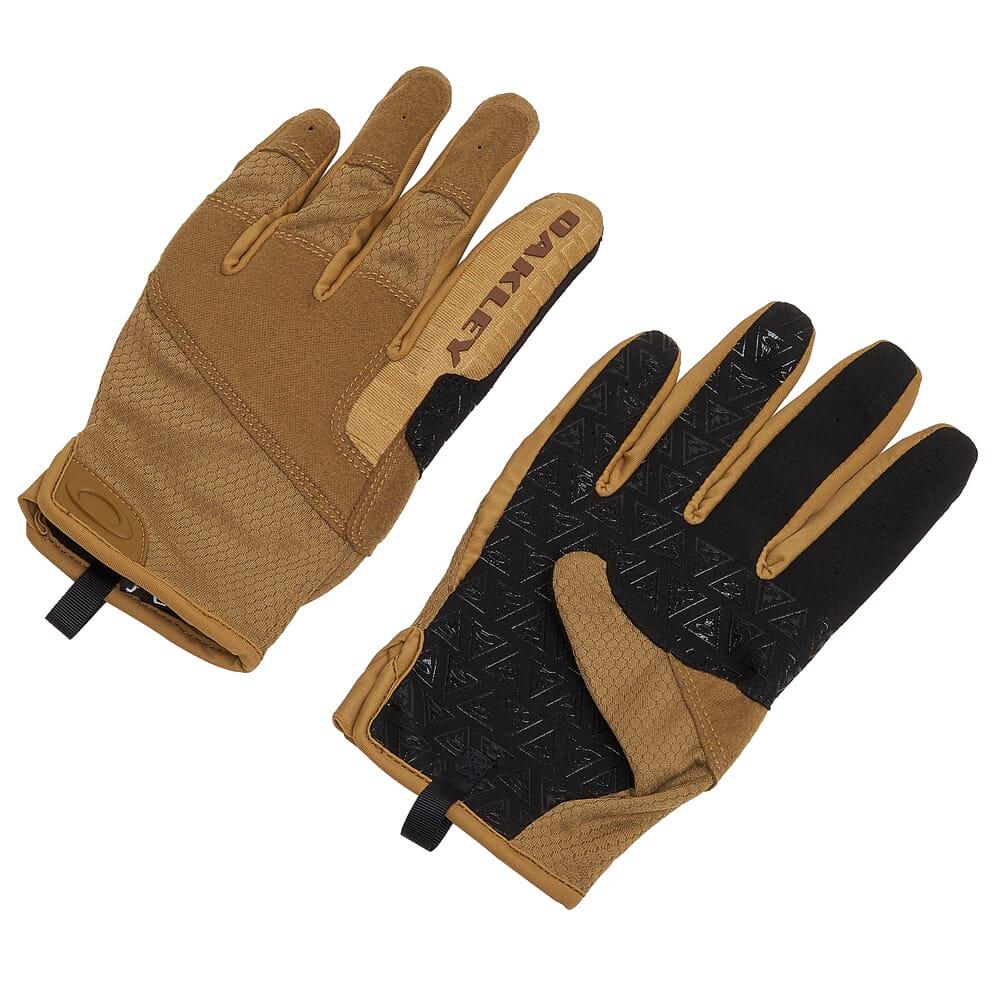 Oakley Factory Lite 2.0 Glove Coyote FOS900406-86W
