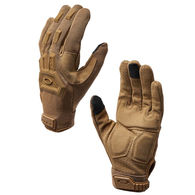 Oakley Flexion 2.0 Glove Coyote FOS900407-86W