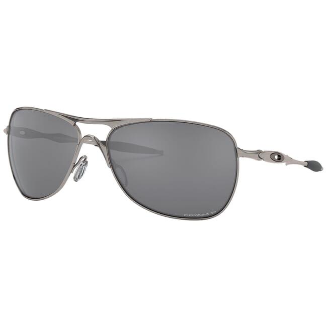 Oakley Crosshair Lead w/PRIZM Black Polarized Lenses OO4060-2261